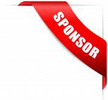 Sponsor of Multiphysics.us